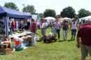 Sommerfest-Musikverein-Uttenweiler-270610-Bodensee-Community-seechat_de-_25.JPG