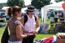 Sommerfest-Musikverein-Uttenweiler-270610-Bodensee-Community-seechat_de-_27.JPG