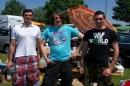 Sommerfest-Musikverein-Uttenweiler-270610-Bodensee-Community-seechat_de-_29.JPG
