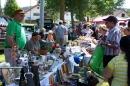 Sommerfest-Musikverein-Uttenweiler-270610-Bodensee-Community-seechat_de-_31.JPG