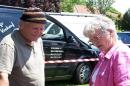 Sommerfest-Musikverein-Uttenweiler-270610-Bodensee-Community-seechat_de-_33.JPG