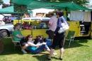 Sommerfest-Musikverein-Uttenweiler-270610-Bodensee-Community-seechat_de-_35.JPG