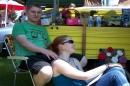 Sommerfest-Musikverein-Uttenweiler-270610-Bodensee-Community-seechat_de-_36.JPG