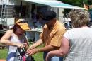 Sommerfest-Musikverein-Uttenweiler-270610-Bodensee-Community-seechat_de-_45.JPG