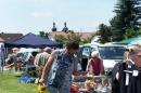 Sommerfest-Musikverein-Uttenweiler-270610-Bodensee-Community-seechat_de-_46.JPG