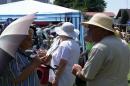 Sommerfest-Musikverein-Uttenweiler-270610-Bodensee-Community-seechat_de-_47.JPG