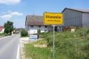 Sommerfest-Musikverein-Uttenweiler-270610-Bodensee-Community-seechat_de-_48.JPG