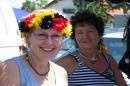 X2-Sommerfest-Musikverein-Uttenweiler-270610-Bodensee-Community-seechat_de-_30.JPG