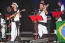 Brasilianische-Nacht-Konstanz-mit-Loona-010710-Bodensee-Community-seechat_de-_06.jpg