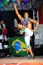 Brasilianische-Nacht-Konstanz-mit-Loona-010710-Bodensee-Community-seechat_de-_17.jpg