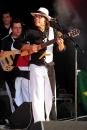 Brasilianische-Nacht-Konstanz-mit-Loona-010710-Bodensee-Community-seechat_de-_19.jpg