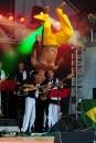 Brasilianische-Nacht-Konstanz-mit-Loona-010710-Bodensee-Community-seechat_de-_27.jpg