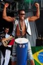 Brasilianische-Nacht-Konstanz-mit-Loona-010710-Bodensee-Community-seechat_de-_31.jpg