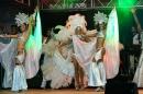 Brasilianische-Nacht-Konstanz-mit-Loona-010710-Bodensee-Community-seechat_de-_45.jpg