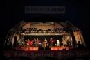 Brasilianische-Nacht-Konstanz-mit-Loona-010710-Bodensee-Community-seechat_de-_85.jpg