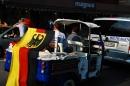 WM2010-Deutschland-Argentinien-4-0-Friedrichshafen-030710-Bodensee-Community-seechat_de-_05.JPG