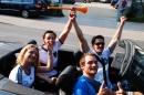 WM2010-Deutschland-Argentinien-4-0-Friedrichshafen-030710-Bodensee-Community-seechat_de-_08.JPG