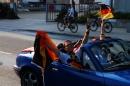 WM2010-Deutschland-Argentinien-4-0-Friedrichshafen-030710-Bodensee-Community-seechat_de-_100.JPG