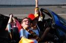 WM2010-Deutschland-Argentinien-4-0-Friedrichshafen-030710-Bodensee-Community-seechat_de-_101.JPG
