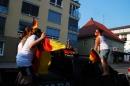 WM2010-Deutschland-Argentinien-4-0-Friedrichshafen-030710-Bodensee-Community-seechat_de-_105.JPG