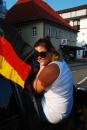 WM2010-Deutschland-Argentinien-4-0-Friedrichshafen-030710-Bodensee-Community-seechat_de-_106.JPG
