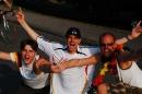 WM2010-Deutschland-Argentinien-4-0-Friedrichshafen-030710-Bodensee-Community-seechat_de-_108.JPG