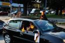 WM2010-Deutschland-Argentinien-4-0-Friedrichshafen-030710-Bodensee-Community-seechat_de-_11.JPG