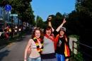 WM2010-Deutschland-Argentinien-4-0-Friedrichshafen-030710-Bodensee-Community-seechat_de-_14.jpg
