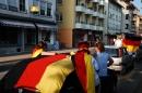 WM2010-Deutschland-Argentinien-4-0-Friedrichshafen-030710-Bodensee-Community-seechat_de-_16.JPG