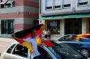 WM2010-Deutschland-Argentinien-4-0-Friedrichshafen-030710-Bodensee-Community-seechat_de-_17.JPG