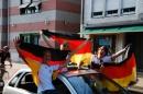 WM2010-Deutschland-Argentinien-4-0-Friedrichshafen-030710-Bodensee-Community-seechat_de-_18.JPG