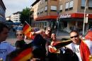 WM2010-Deutschland-Argentinien-4-0-Friedrichshafen-030710-Bodensee-Community-seechat_de-_21.JPG
