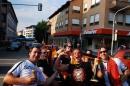 WM2010-Deutschland-Argentinien-4-0-Friedrichshafen-030710-Bodensee-Community-seechat_de-_22.JPG