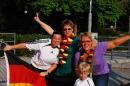 WM2010-Deutschland-Argentinien-4-0-Friedrichshafen-030710-Bodensee-Community-seechat_de-_24.JPG