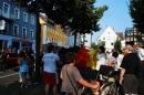 WM2010-Deutschland-Argentinien-4-0-Friedrichshafen-030710-Bodensee-Community-seechat_de-_28.JPG