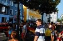 WM2010-Deutschland-Argentinien-4-0-Friedrichshafen-030710-Bodensee-Community-seechat_de-_29.JPG