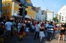 WM2010-Deutschland-Argentinien-4-0-Friedrichshafen-030710-Bodensee-Community-seechat_de-_30.JPG