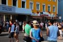 WM2010-Deutschland-Argentinien-4-0-Friedrichshafen-030710-Bodensee-Community-seechat_de-_32.JPG