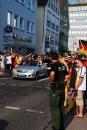 WM2010-Deutschland-Argentinien-4-0-Friedrichshafen-030710-Bodensee-Community-seechat_de-_34.JPG