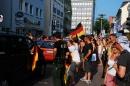 WM2010-Deutschland-Argentinien-4-0-Friedrichshafen-030710-Bodensee-Community-seechat_de-_35.JPG
