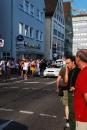 WM2010-Deutschland-Argentinien-4-0-Friedrichshafen-030710-Bodensee-Community-seechat_de-_36.JPG