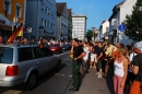 WM2010-Deutschland-Argentinien-4-0-Friedrichshafen-030710-Bodensee-Community-seechat_de-_38.JPG