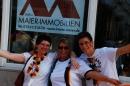 WM2010-Deutschland-Argentinien-4-0-Friedrichshafen-030710-Bodensee-Community-seechat_de-_41.JPG
