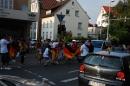 WM2010-Deutschland-Argentinien-4-0-Friedrichshafen-030710-Bodensee-Community-seechat_de-_43.JPG