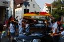 WM2010-Deutschland-Argentinien-4-0-Friedrichshafen-030710-Bodensee-Community-seechat_de-_44.JPG
