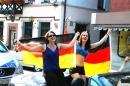 X2-WM2010-Deutschland-Argentinien-4-0-Friedrichshafen-030710-Bodensee-Community-seechat_de-_06.JPG