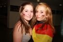 WM2010-Deutschland-Spanien-Ravensburg-070710-Bodensee-Community-seechat_de-IMG_4667.JPG