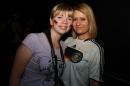 WM2010-Deutschland-Spanien-Ravensburg-070710-Bodensee-Community-seechat_de-IMG_4671.JPG