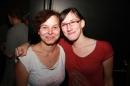 WM2010-Deutschland-Spanien-Ravensburg-070710-Bodensee-Community-seechat_de-IMG_4679.JPG