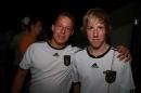 WM2010-Deutschland-Spanien-Ravensburg-070710-Bodensee-Community-seechat_de-IMG_4687.JPG